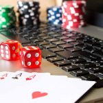 poker game online